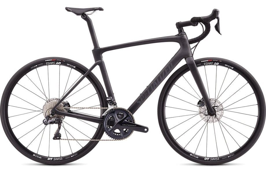 santa barbara bike rental