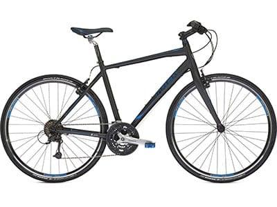 Trek 7 - Hybrid Bike Rentals