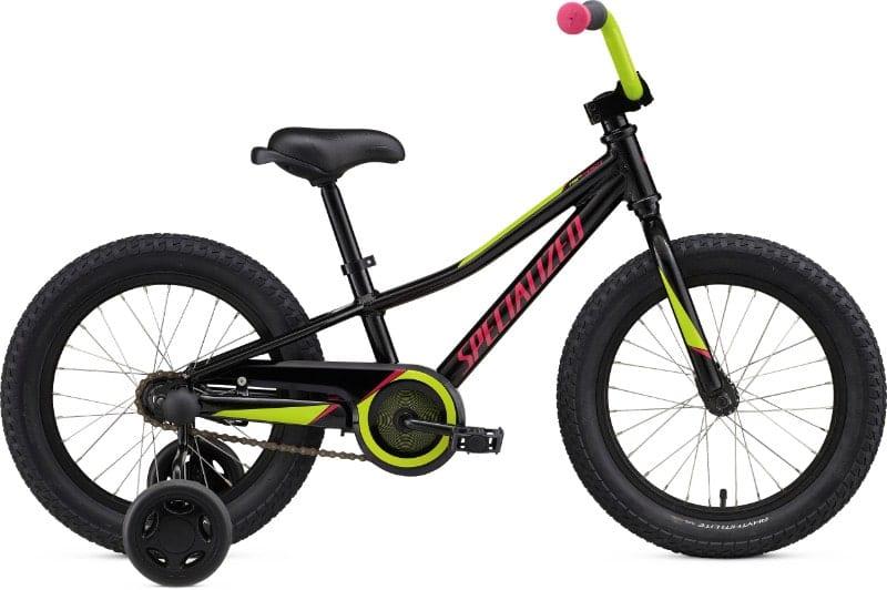 santa barbara kids bike rental