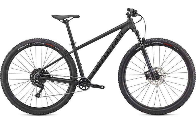 hardtail mountain bike rentals santa barbara