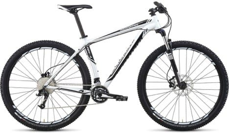 Specialized HardTail - Mountain Bike Rentals